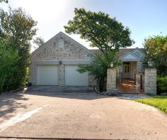 Another beautiful Austin home for sale. #realestate #austin #austintexas Delete CommenthomesinaustinLearn more at http://www.callkent.com/blog