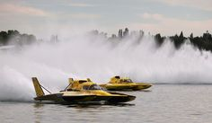 Soap Lake Hydroplane Regatta Soap Lake, Lake Photos, Photo Hosting, Photo Look, Racing, Boat, Photo And Video, Running, Dinghy