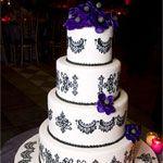 this looks like an amaaazzziiiinnngggg cake!!