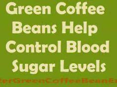 #greencoffeebeanextract #greencoffeebean #weightloss #greencoffee