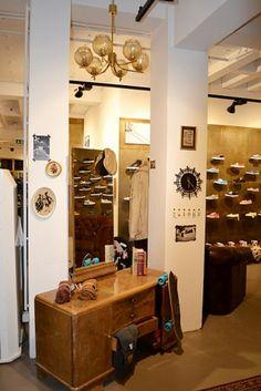 for Blue Tomato Retail Design, Entryway, Furniture, Home Decor, Hamburg, Entrance, Decoration Home, Room Decor, Door Entry
