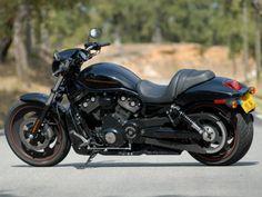 Harley-Davidson Recall Notice
