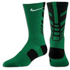 Nike Elite Socks Have these