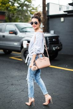 This Pin was discovered by Hello Fashion Blog. Discover (and save!) your own Pins on Pinterest.