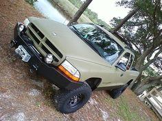 Pre-runner bumper and skid plate - DodgeTalk : Dodge Car Forums, Dodge Truck Forums and Ram Forums