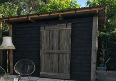 Cleveland, Oregon, Arizona, Garage Doors, Outdoor Decor, Home Decor, Decoration Home, Room Decor, Home Interior Design