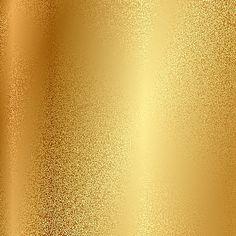 Metal texture vector image on VectorStock Gold Foil Background, Editing Background, Textured Background, Background Images, Change Background, Gold Aesthetic, Aesthetic Colors, Ticket Dorado, Corel Draw Design