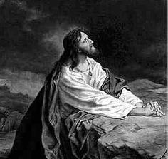 Prayer Availeth Much On Pinterest   Prayer 1 Thessalonians And Faith