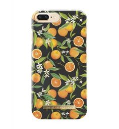 https://idealofsweden.fr/produit/fashion-case-a-w17-iphone-7-plus-tropical-fall/