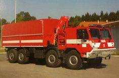 hasicsky-automobil-NA Tatra 815-7 8x8