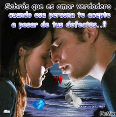9 edward et bella - Page 2 Music Songs, Music Videos, Fantasy Romance Novels, Edward Bella, Edward Cullen, Picture Blog, I Love You, My Love, Romantic Quotes