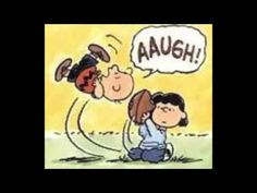 ▶ A Boy Named Charlie Brown - the 1969 Soundtrack LP! (Part 1) - YouTube
