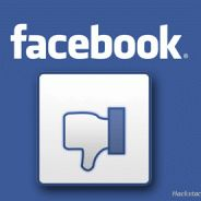 Δεν τη δέχεται το facebook λόγω ηλικίας  - Έχουν υπάρξει φορές που θα ήθελες να κολλήσεις σε μια ηλικία για 4-5 χρόνια και να μη μεγαλώνεις κι άλλο; Αν ναι, τότε το Facebook ίσως μπορεί να σε εξυπηρετήσει.... - http://www.secnews.gr/archives/58448
