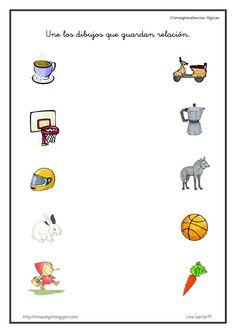 Educational Games For Kids, Preschool Learning Activities, Kindergarten Worksheets, Kids Learning, Special Education Classroom, Kids Education, Kindergarten Goals, Body Parts Preschool, Nursery Worksheets