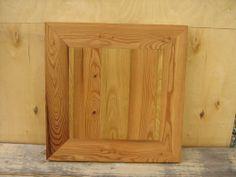 piastrella in legno larice invecchiato www.profumodilegno.eu