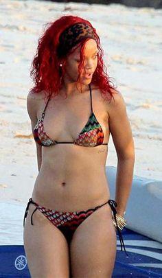 Love missoni bikini sale xxx fucking