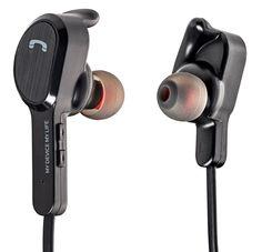 Konceptic Wireless Earbuds Headphones Magnetic and Waterproof.