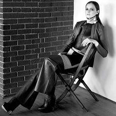 EDUN https://www.fashion.net/labels/edun/  #edun #fashion #fashionnet #mode #moda #style #women #labels