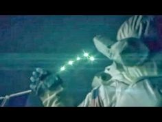 Top 7 Strangest Alien Encounters | The Fortean Slip