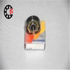 $22.95 (Buy here: https://alitems.com/g/1e8d114494ebda23ff8b16525dc3e8/?i=5&ulp=https%3A%2F%2Fwww.aliexpress.com%2Fitem%2FFree-shipping-E20-A20-ND20-N20-EN20-magneto-angular-contact-ball-20x47x12mm-separate-permanent-magnet-motor%2F32642080250.html ) Free shipping E20 A20 ND20 N20 EN20 magneto angular contact ball 20x47x12mm separate permanent magnet motor ABEC3 for just $22.95