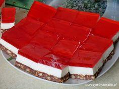 Ekspresowe ciasto bez pieczenia Tiramisu, Ethnic Recipes, Food, Poster, Essen, Meals, Tiramisu Cake, Yemek, Eten