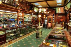 269 Best Cigar Lounge Ideas images in 2019 | Cigars, Cuban Cigars