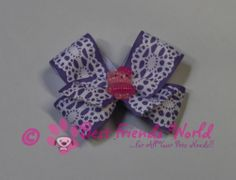 Bows, Fancy, Creative, Handmade, Gifts, Shop, Style, Arches, Swag