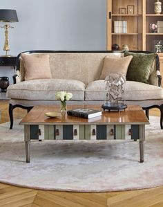 meubles grange haut de gamme coup de soleil mobilier meubles coup de soleil table basse