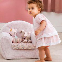 #jucarii #copilarie #bebelus #babycare #traiestesanatos #romania #mommylifestyle #momandbaby #littlebaby #healthybaby #bebemic #babytime #camerabebeluslui #traiestefrumos #toddlereats #mommylife #mamici #ig_romania #diversificare #bebelusi #babyhealth #viataefrumoasa #sanatate #momlifestyle #mama #ig_bucharest #bucuresti Iris, Baby Health, Baby Time, Mom And Baby, Little Babies, Kids Rugs, Bucharest, Romania, Products