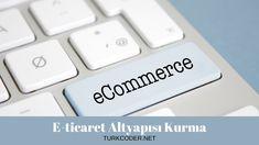 E-Ticaret Nasıl Yapılır İnternetin vazgeçilmezlerimiz arasındaki sıralamasını iyiden iyiye yükselttiği şu günlerde e-ticarette başarılı olmanın yolları da doğru orantılı olarak bir çok girişimcinin merak ettiği konular arasındaki sıralamasını yükseltiyor....
