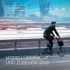 Greens Fahrrad Katalog