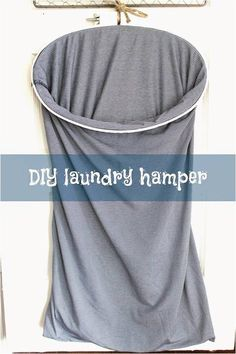 small space solution laundry hampers laundry hamper hamper and small spaces