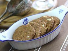 מתכון לעוגיות קוואקר מהירות. שוקולדיות, מתוקות, ואפילו בריאות: קבלו את העוגיות שייקח לכם רק רבע שעה להכין, ועוד 12 דקות לאפות