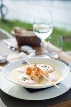 About Basic Bonsai Styles Bonsai Styles, Restaurant, Growing Tree, In The Heights, Garden Tools, Breakfast, Austria, Drinks, Food