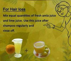 Causes of extreme hair loss lupus hair loss,best way to grow hair hair loss and hair growth,hair loss thinning treatment hair transplant surgery clinic. Home Health Remedies, Home Remedies For Hair, Hair Loss Remedies, Natural Health Remedies, Herbal Remedies, Natural Cures, Natural Foods, Health And Beauty Tips, Health Tips