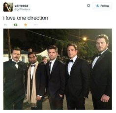Parks And Rec Memes, Parks And Recreation, Parcs And Rec, Lil Sebastian, Funny Memes, Hilarious, Jokes, Funny Tweets, Funny Signs