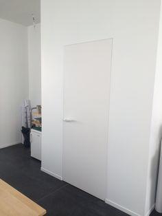 Tall Cabinet Storage, Divider, Room, Furniture, Home Decor, Indoor Gates, Bedroom, Decoration Home, Room Decor