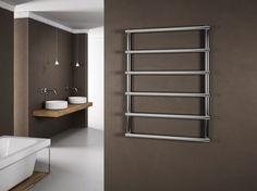 cordivari hand heizk rper cordivari designheizk rper pinterest. Black Bedroom Furniture Sets. Home Design Ideas