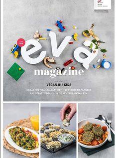 SANSkeuken—koken voor de boekskes 5 vegan recepten met een korstje, ontwikkeld voor het lentenummer van eva vzw #vegan #eva #tryvegan #easyvegan