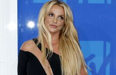 Britney Spears asks for 'all the wishes & prayers' for her niece after life-threatening ATV accident