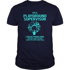 [Top tshirt name list] Awesome Tee For Playground Supervisor  Shirt HOT design  How to ? 1. Select color 2. Click the ADD TO CART button 3. Select your Preferred Size Quantity and Color 4. CHECKOUT! If you want more awesome tees you can use the SEARCH BOX and find your favorite !!  Tshirt Guys Lady Hodie  SHARE and Get Discount Today Order now before we SELL OUT  Camping 0399 cool name shirt a abbey thing you wouldnt understand keep calm let hand it tshirt design funny names tee for…