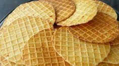 Snack Recipes, Snacks, Food And Drink, Chips, Sweets, Bread, Cooking, Recipe Of Cookies, Recipes