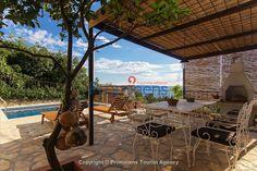 Holiday home Vela Podgora