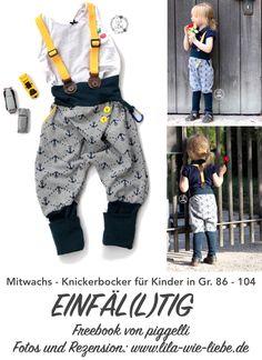 Baby Set Pull Avec Pantalon Enfants Costume 2 pièces veste et pantalon 86-104