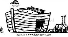Image result for blueprint noahs ark ark pinterest noahs ark clipart malvernweather Image collections