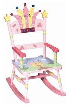 disney princess throne chair - Google Search