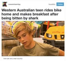 If they don't make you laugh, are you even Australian? << I feel like that describes Australia Australian Memes, Aussie Memes, Aussie Tumblr, Australia Tumblr, Australia Funny, Cairns Australia, Funny Love, The Funny, Meanwhile In Australia