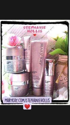 Maquillage Mary Kay, Bottle, Flask, Jars