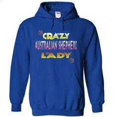 AUSTRALIAN SHEPHERD - #tee ball #hoodie upcycle. GET YOURS => https://www.sunfrog.com/Pets/AUSTRALIAN-SHEPHERD-6494-RoyalBlue-15872298-Hoodie.html?68278