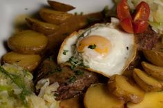 I hope this fare tastes as good as it looks! Portugallia will be at the Houston Press Menu of Menus.  The event will be held on April 17th at Silver Street Station. Purchase tickets to the event at www.menuofmenus.com. Use promocode: FOODIE for discounted tickets.
